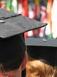 graduation-1311224